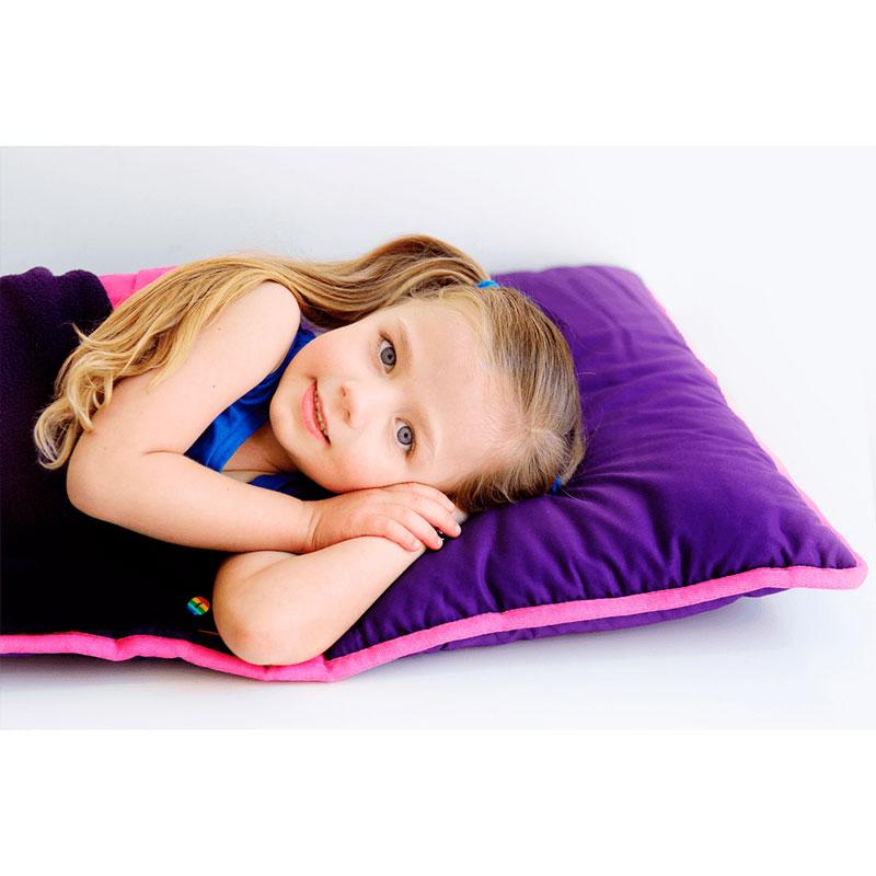 Pilanky Purple 3