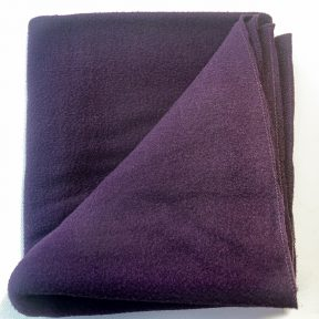 Blanket - Purple for Pilanky