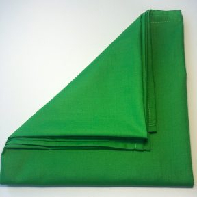 Green Sheet for Pilanky
