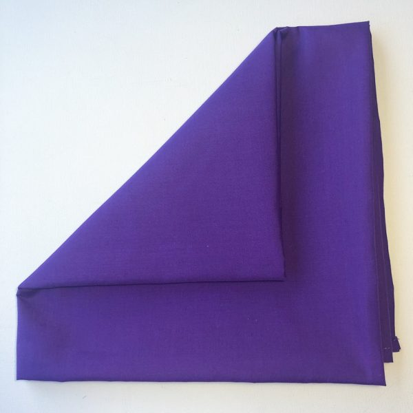 Purple Sheet for Pilanky