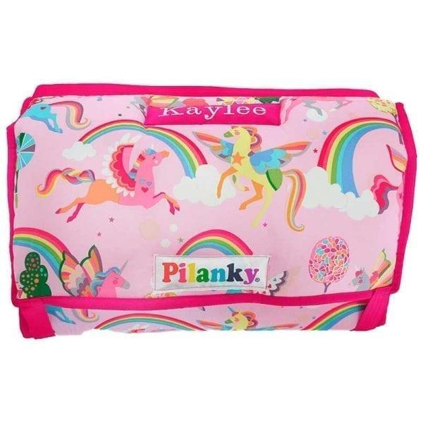 Pilanky - Unicorns 2