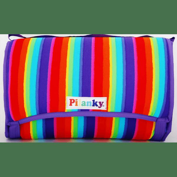 Matching Set - Rainbow Multi 5