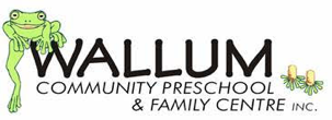 Wallum Community  Preschool & Family Centre 8