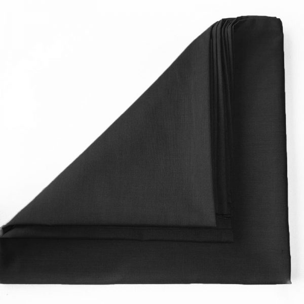 Black sheet for Pilanky