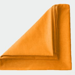 Orange sheet for Pilanky