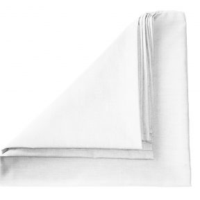 White sheet for Pilanky