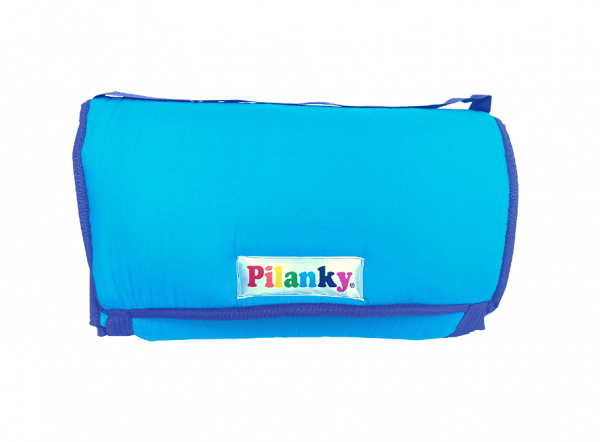 Pilanky Turquoise 1